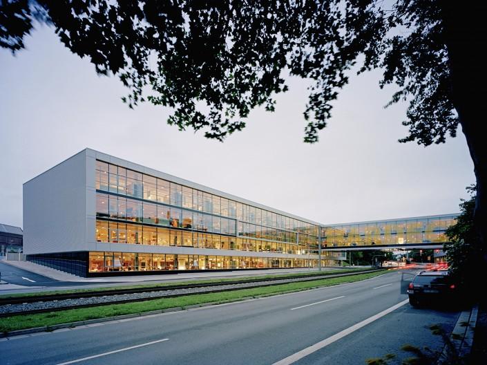 Möbel Hardeck Haus 3
