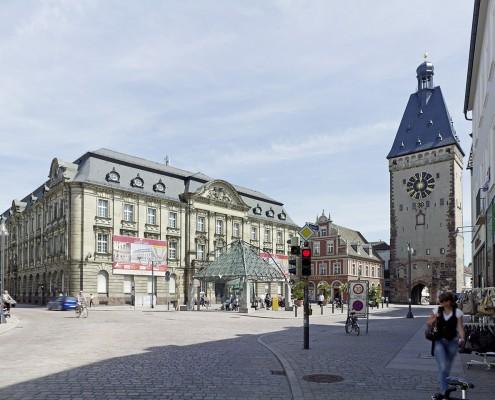 Postgalerie Speyer