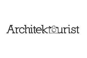 Architektourist SSP Architekten Bochum