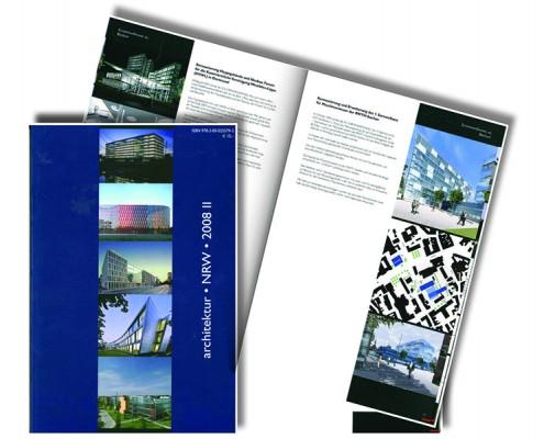 Architektur NRW_2008 Teil2