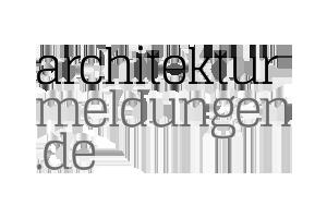 Architekturmeldungen.de SSP Architekten Bochum