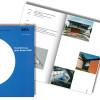 BDA Auszeichnung guter Bauten 2006, Umbau Klärwerk Bürogebäude Oberhausen, SSP Architekten Bochum