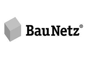 BauNetz SSP Architekten Bochum