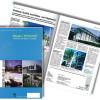 Bauen+Wirtschaft RheinRuhr 2008