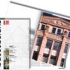 Bausubstanz 2001 08, Kaufhaus Kortum, SSP Architektur Bochum