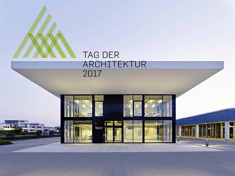 Architektur Köln ssp tag der architektur 2017 technologie und bildungszentrum köln