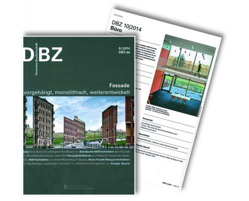 DBZ 09|2014