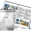 Deutsches Architektenblatt, AKNW Architektenkammer NRW, SSP Architekten Ingenieure
