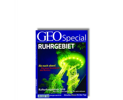 GEO_Special Lüntec