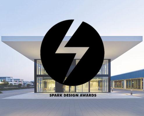 Spark Design Award, Nominierung Finalrunde, SSP Architekten