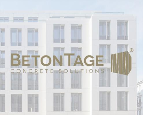 WDR mediagroup Köln, SSP_Architekten, Ulmer BetonTage 2016
