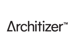 Architizer Logo, SSP Architects Bochum, Germany