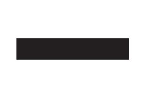 Architizer Logo, SSP Architects Bochum, Germany