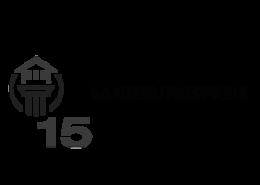 Sanierungspreis 2015, SSP Architektur Bochum