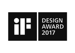 iF Design Award 2017, SSP Architekten Ingenieure