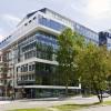 Neubau KPMG Stuttgart