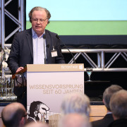 60. Ulmer Betontage, Integrale Planung, Matthias Kraemer, SSP Architekten Bochum