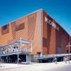 Koreanischer Pavillon EXPO 2000