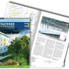 VBI A5/6 Green Buildings, Plus-Energie Logistikzentrum Hardeck