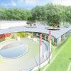 Denso Wegberg, SSP Architekten Bochum