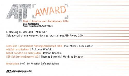 Einladung_Salongespraech_ait_Award_2014_Seite_1