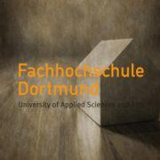 Fachhochschule Dortmund, Alumni Vortrag Architektur, Thomas Schmidt, SSP Architekten Bochum
