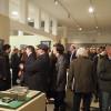 Linie Form Funktion, Deutsches Architekturmuseum Frankfurt, Ferdinand Kramer, SSP Architekten, Bochum