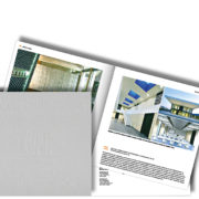 CAPAROL Architekturpreis 2016, Technologie- und Bildungszentrum TBZ Köln, SSP Architekten Bochum