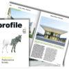 SCHÜCO Profile Magazin, Technologiezentrum für Energieeffizienz & Barrierefreiheit TBZ, SSP Architekten Bochum
