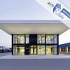 TBZ Bildungszentrum Butzweilerhof Köln, Archdaily, SSP Architekten Bochum