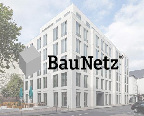 Stammhaus WDR mediagroup, Ludwigstraße Köln, SSP Architekten Bochum